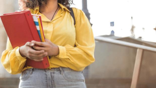 OVG abre inscrições para 5 mil bolsas para ensino superior do ProBem