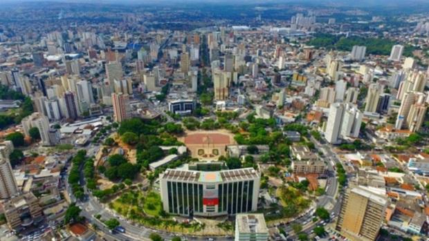 Como a proposta do novo Plano Diretor pode afetar os goianienses