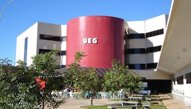 UEG realiza eleições para reitor, diretores e coordenadores