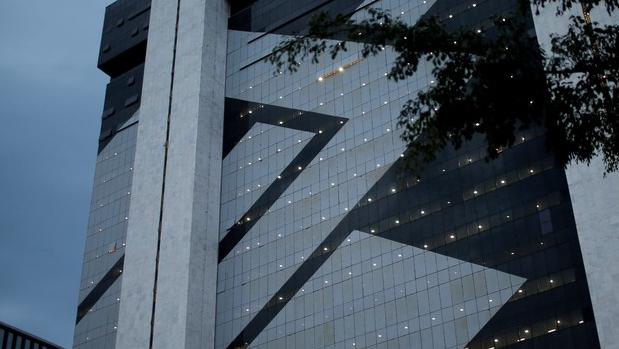 Concurso do Banco do Brasil oferece 4.480 vagas com remuneração inicial de R$3 mil