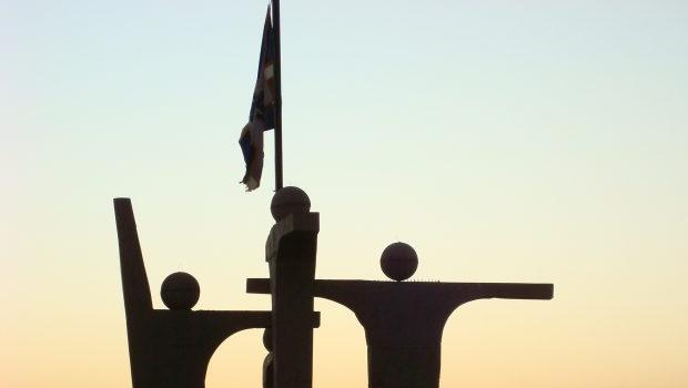Em comemoração aos 114 anos, Anápolis tem entrega de obras e ações de serviço a população