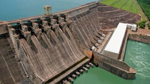 Racionamento de energia é descartado, mas secretário fala que 'decisões difíceis' terão que ser tomadas