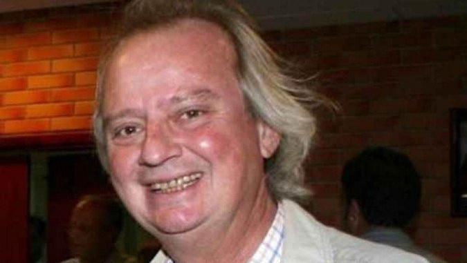 Morre o jornalista e escritor Jaime Sautchuk. Foi um dos criadores do Fica