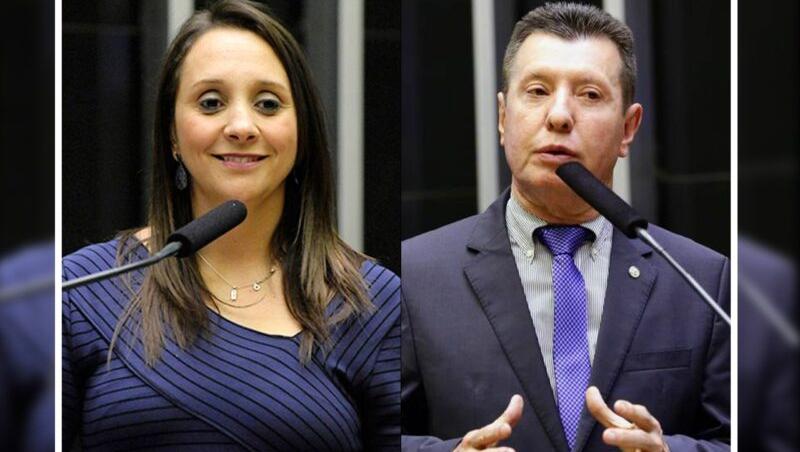 José Nelto diz que apoio do Centrão deve garantir aprovação do Distritão