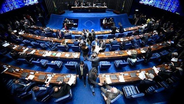 Conselhos manifestam contra a MP 1.040, que põe fim ao piso salarial para profissionais diplomados