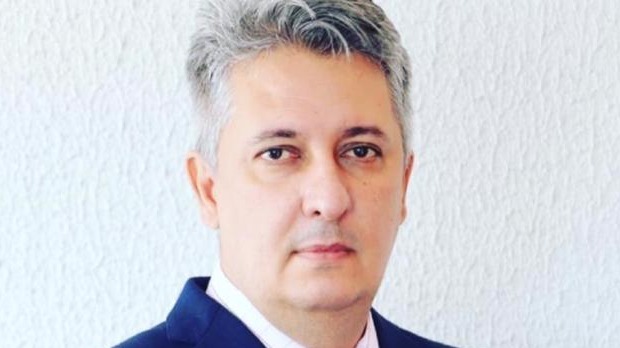 Chefe de gabinete da Amma é mais uma vítima da Covid-19