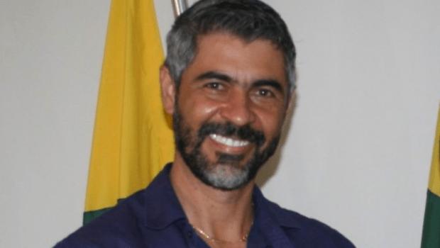 Ministro do STF determina que prefeito eleito de Itajá seja diplomado e empossado