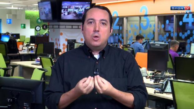 Carlos Cereto saí da Globo e acusações de assédio vêm à tona