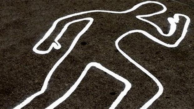 118 municípios não registraram homicídios no primeiro semestre