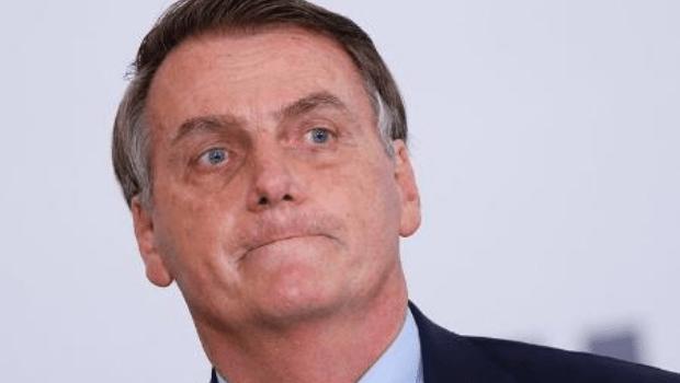 55,8% dos brasileiros acreditam que Bolsonaro sabia de esquema de corrupção das vacinas