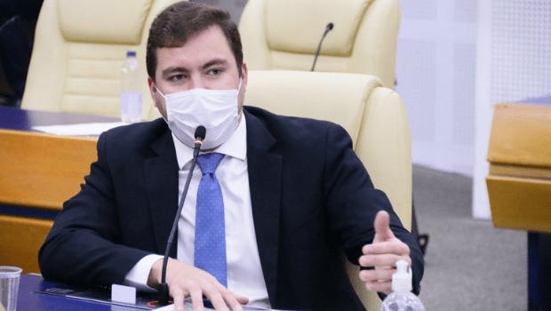 Câmara aprova projeto de lei que promove a desjudicialização no âmbito da Administração Pública Municipal em Goiânia