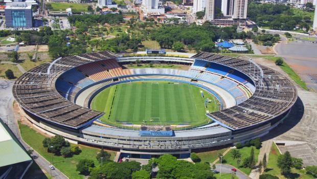 Decreto que autoriza volta da torcida aos estádios será publicado na próxima semana, diz Policarpo