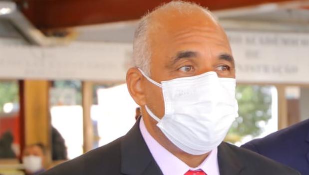 Goiânia atinge marca de 1 milhão de doses aplicadas contra a Covid-19
