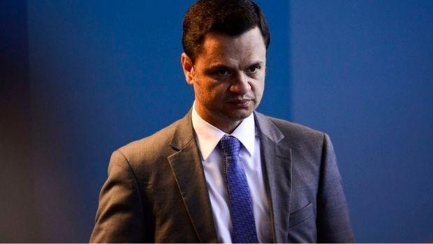 Ministro da Justiça terá que prestar depoimento a PF sobre sua participação na live de Bolsonaro