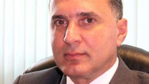 Operação Monte Carlo: advogados recuperam aposentadoria de desembargador que respondia por improbidade