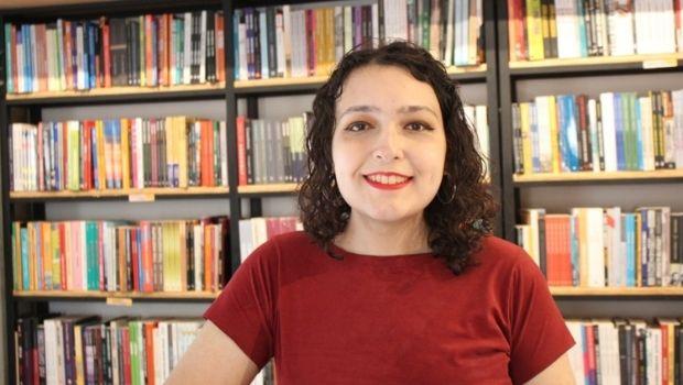 Exclusivo: A história da primeira advogada trans a atuar em Goiás
