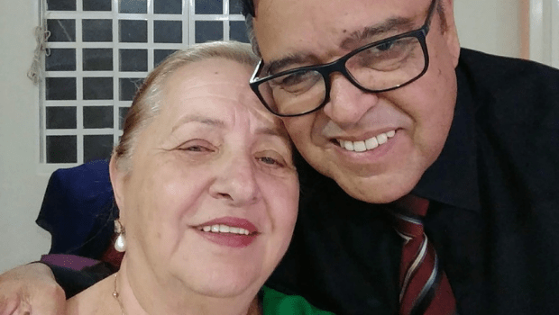 TJGO cassa decisão que favorecia ex-secretário municipal de Saúde de Pires do Rio