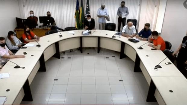 Sessão extraordinária da Comissão Mista é convocada para apreciar Código Tributário