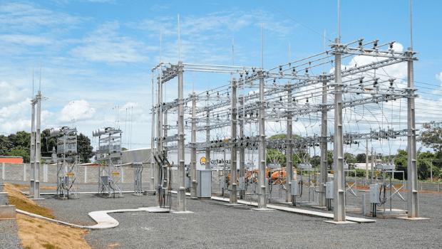 CEI da Enel vai pedir para que vereadores tenham acesso contínuo a relatórios sobre fornecimento de energia na capital