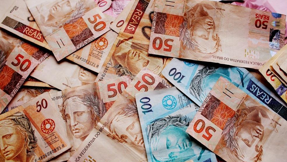 Dinheiro não aceita desaforo