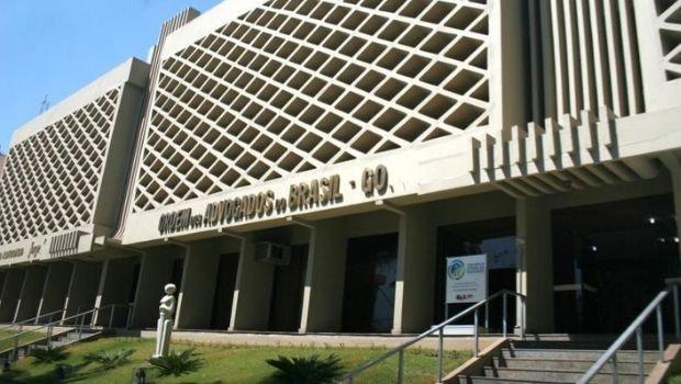 Voto de inadimplentes prejudica advogados que não possuem débitos com a Ordem, aponta Conselho Federal