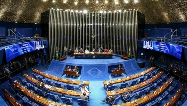 Com opiniões divergentes entre senadores, novo Código Eleitoral pode não entrar em vigor em 2022