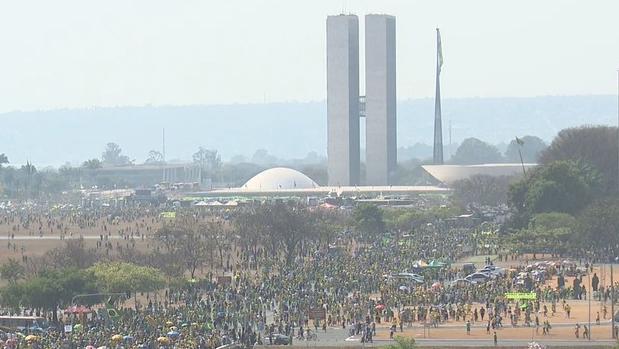 Bolsonaro se encurralou, analisam cientistas políticos
