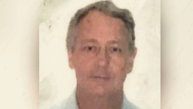 Suíço morador de Goianésia é executado por dívida de R$ 12 mil