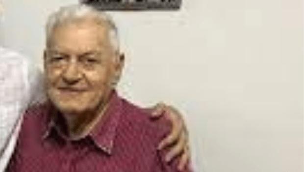 Ronaldo Caiado manifesta pesar pela morte do ex-prefeito de Itumbiara, Radivair Miranda