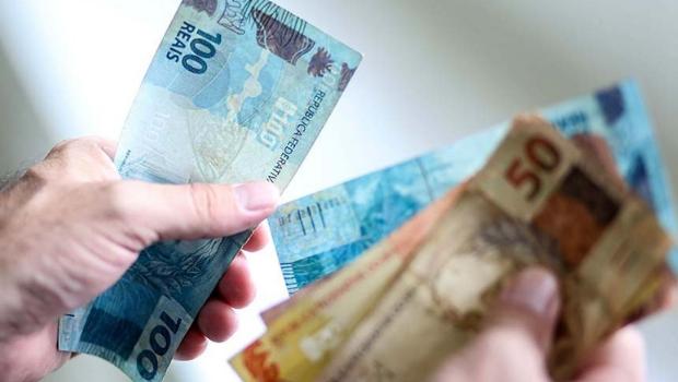 É prorrogado o prazo para empresas interessadas em negociar o recebimento de créditos junto ao Estado