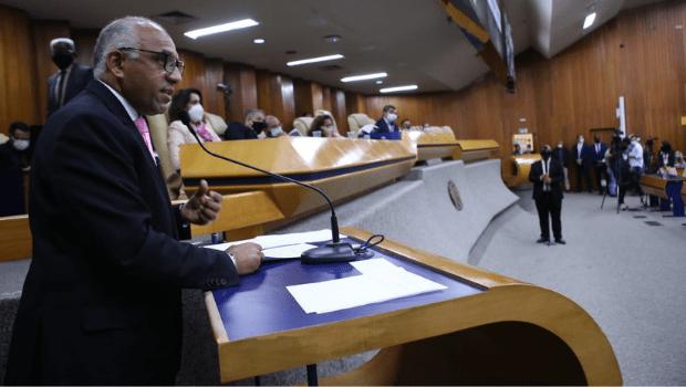 Apesar de superávit, orçamento de Goiânia é R$ 101,9 milhões menor que de 2020