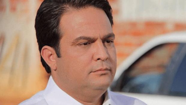 Prefeito de Anápolis diz que vai judicializar greve de médicos