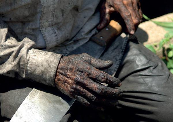 Souza Paiol mantinha 116 trabalhadores em condições de escravidão em Goiás