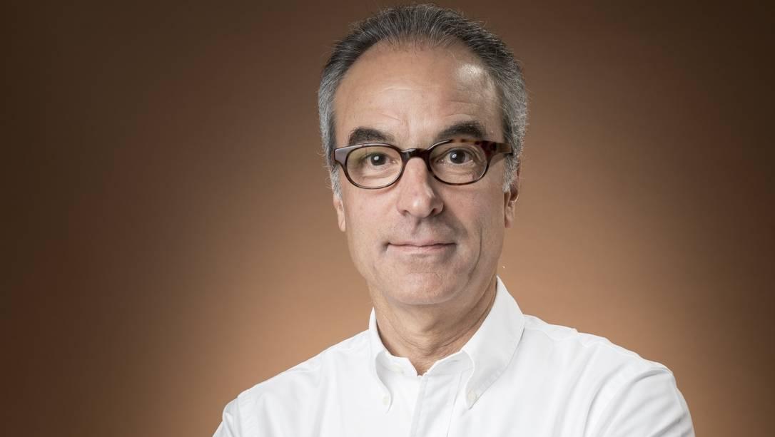Prejuízo de RS 144 milhões: família Marinho retira executivo e assume comando do Grupo Globo