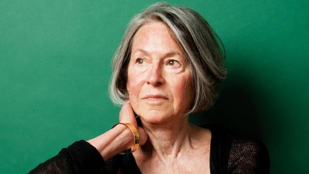 Louise Glück, ganhadora do Nobel de Literatura, e sua poética sensorial