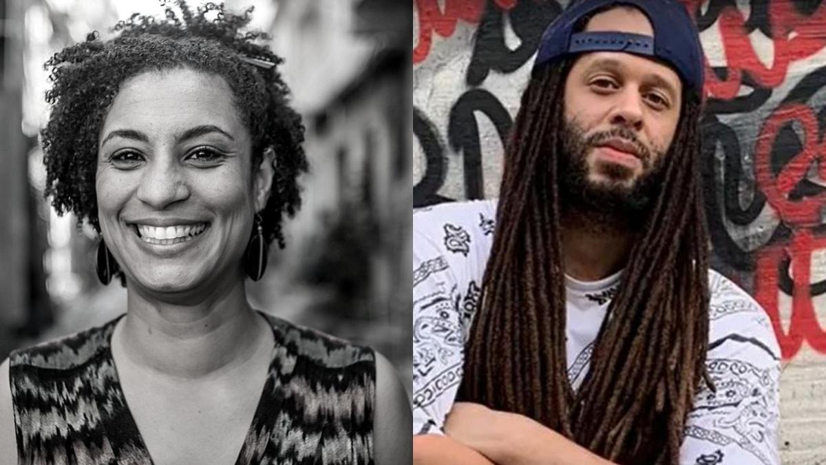 Milícia pode ter matado jornalista que escreveu livro sobre Marielle Franco