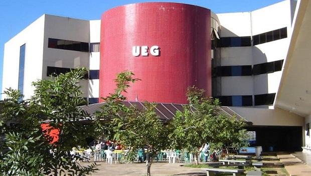 Aulas presenciais na UEG retornam a partir de 8 de novembro