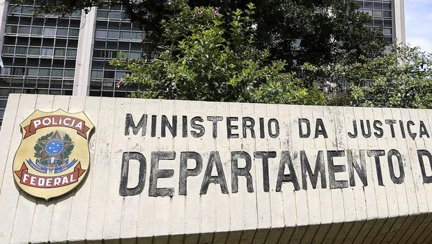 Operação da PF combate fraudes em pregões eletrônicos do Dnit em São Paulo e no DF