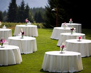 renting tables and chairs for wedding louis 16th chair joronco rentals home page