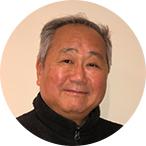 JOSA理事 池田 栄宏