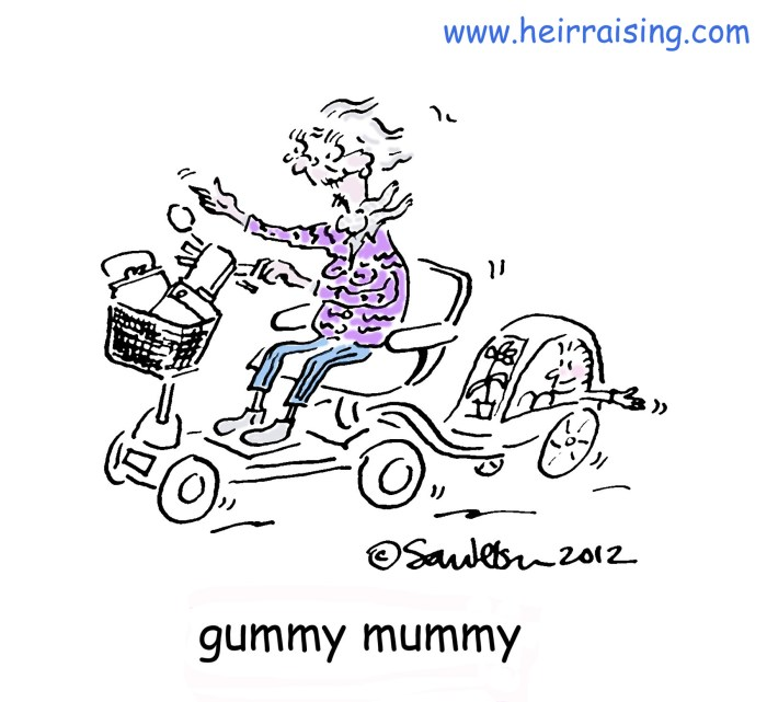 gummymummyweb
