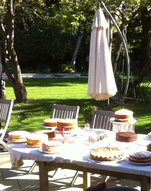 cakesfortasting