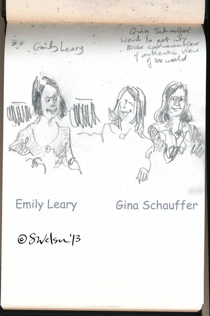 EmilyLearyMonetisingweb