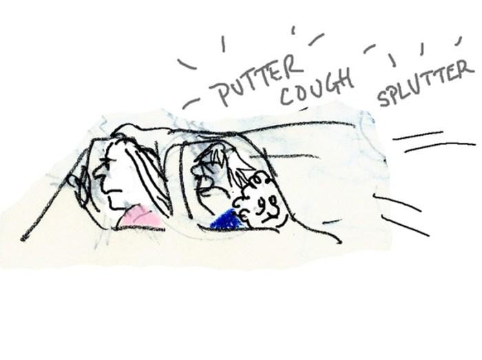 Overslept4