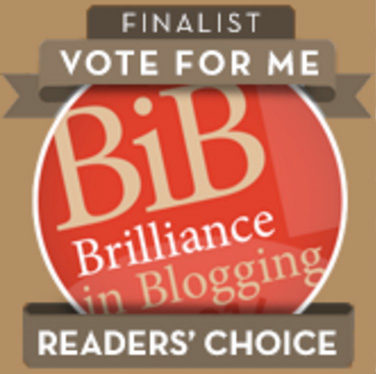 Shortlisted in BiB Awards 2016
