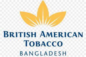 Corporate Strategy of British American Tobacco Bangladesh