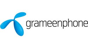 Marketing Strategy of GrameenPhone Limited
