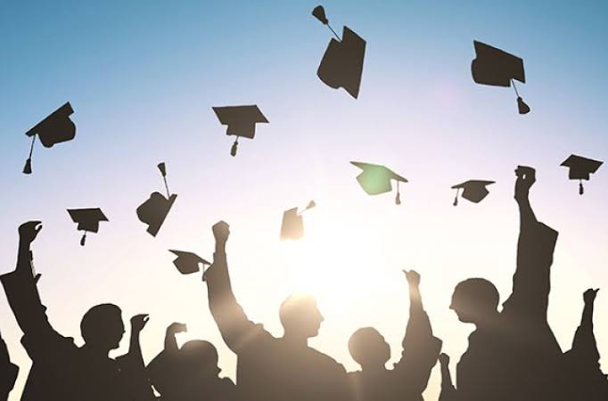 CUD ARES Masters Degree/Training Deadline: 10 Jan/7 Feb 2020 (annual) Study in:  Belgium Course starts 2020