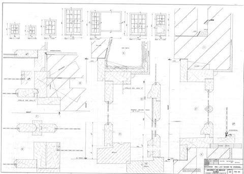 73 Cj5 Wiring Harness. 73. Wiring Diagram