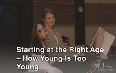 Starting_at_the_Right_Age_How_Young_Is_Too_Young